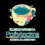 glowna-kawiarnia
