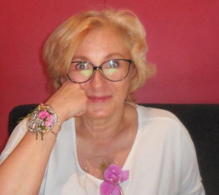 Monika Żuczkowska