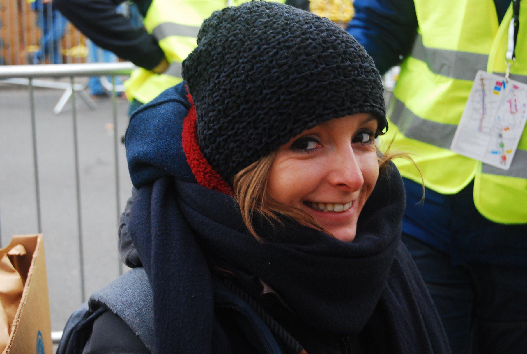 Anna Masłowska